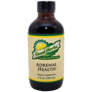 Picture of Adrenal Health